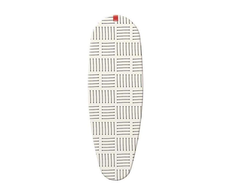 Navlaka za dasku za glačanje Stripes Edition 51x127 cm