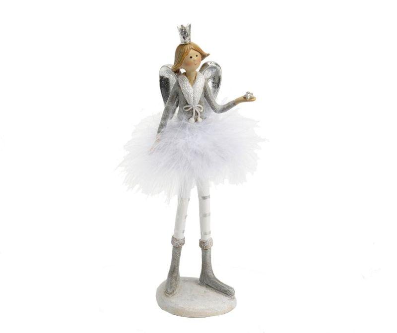 Decoratiune Ballerina Angel