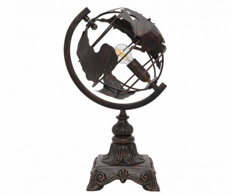 Noční lampa World Industry