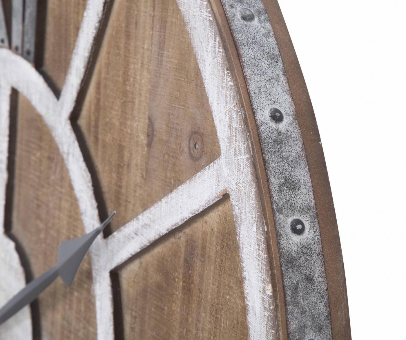 Ceas de perete Loxy
