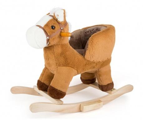 Igračka za ljuljanje Horse
