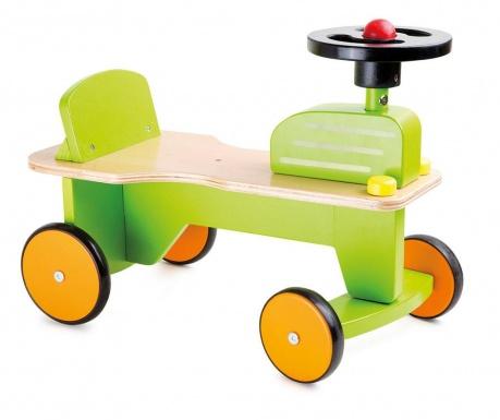 Autić bez pedala Ride