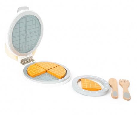 Uređaj za vafle igračka Linye
