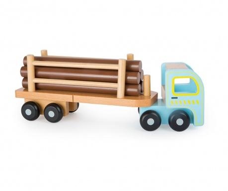 Kamion igračka Truck