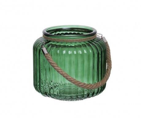 Lanterna Alfons Green