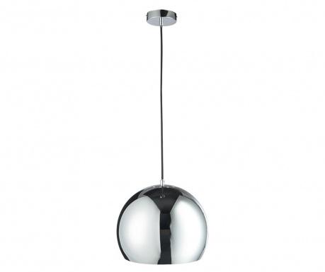 Závesná lampa Udef