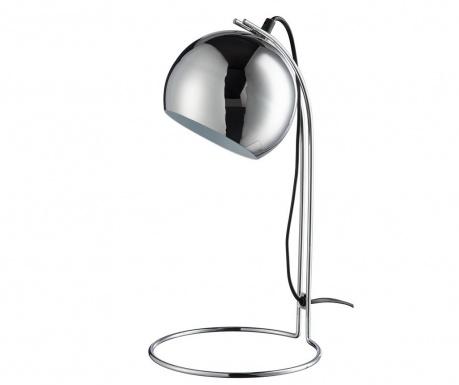 Nočná lampa Udef