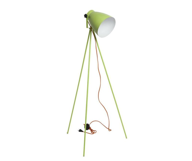 Talna svetilka Lamer Green