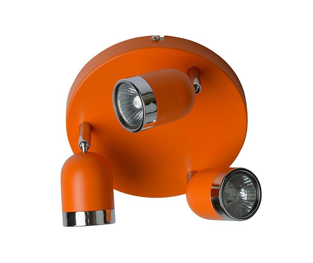 Orion Mennyezeti lámpa