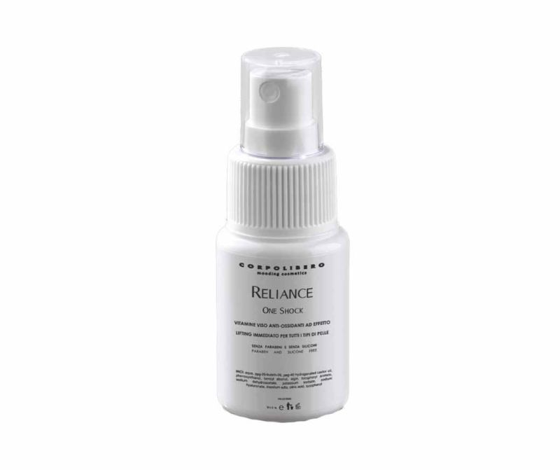 Serum protiv bora Reliance One Shock 50 ml