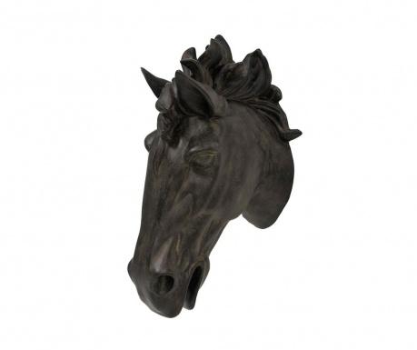 Стенна декорация Horse Head
