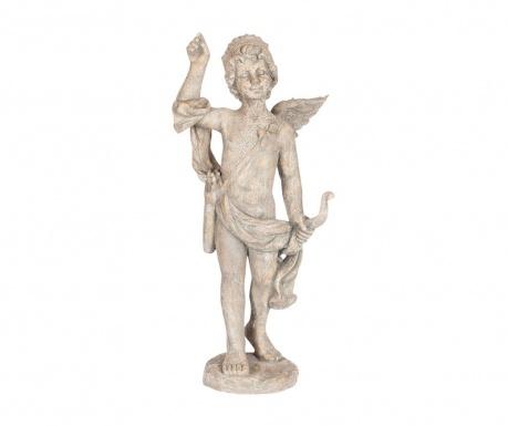 Декорация Angel Standing