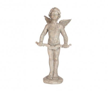 Декорация Angel with Bow