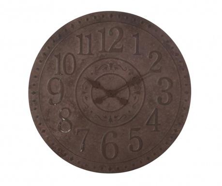 Стенен часовник Coin