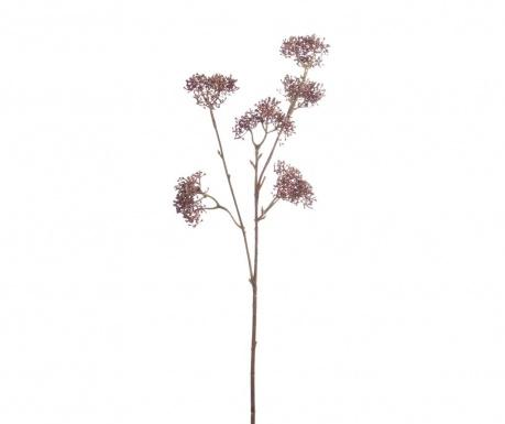 Изкуствено растение Berry