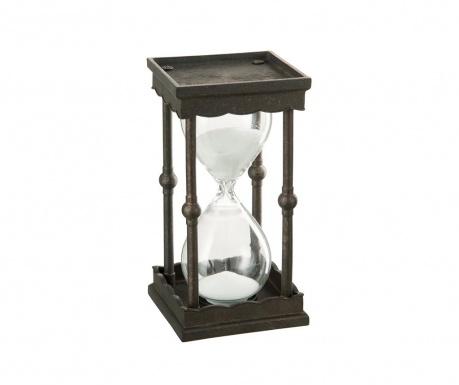 Пясъчен часовник Clara