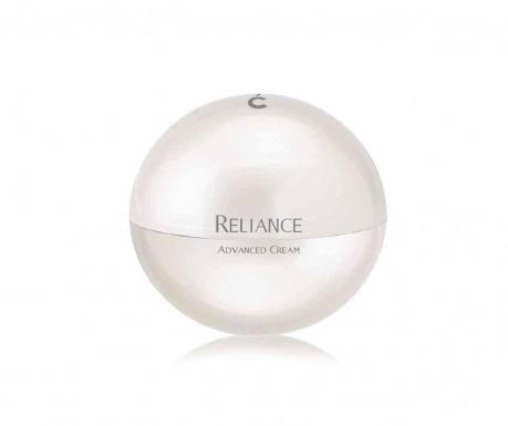 Reliance Advanced Hidratáló arckrém 50 ml