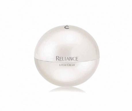 Hidratantna krema za lice Reliance Litchi 50 ml