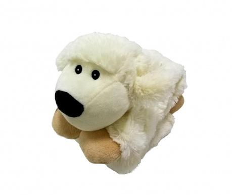 White Sheep Játék