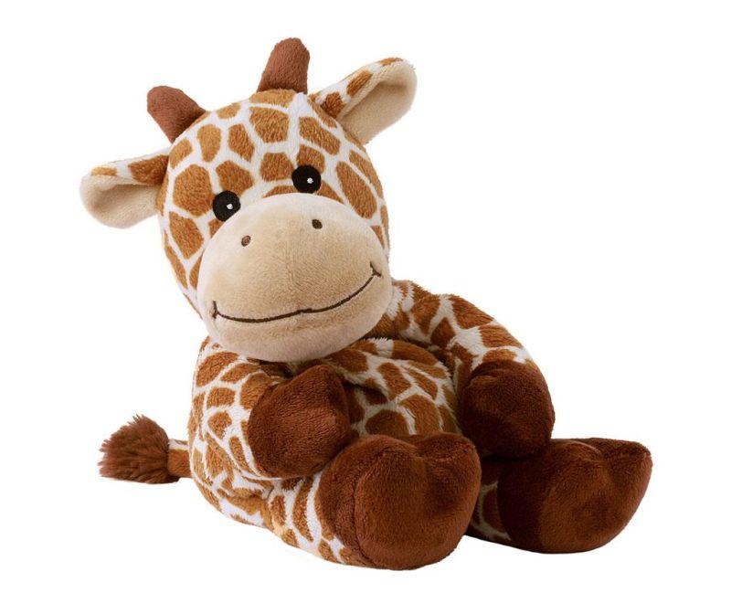 Igračka Belia Giraffe
