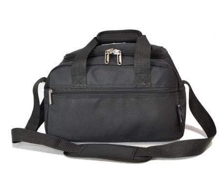Cestovní taška Olga Black