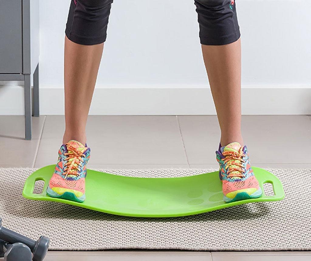 Deska na rovnováhu Workout