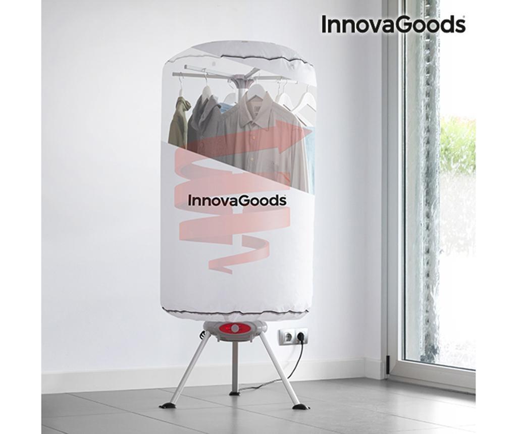 Elektrický sušák prádla Quick & Easy