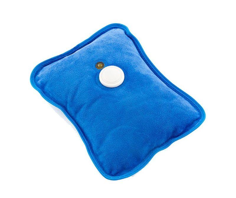 Termički jastuk Wellness Care 18x23 cm