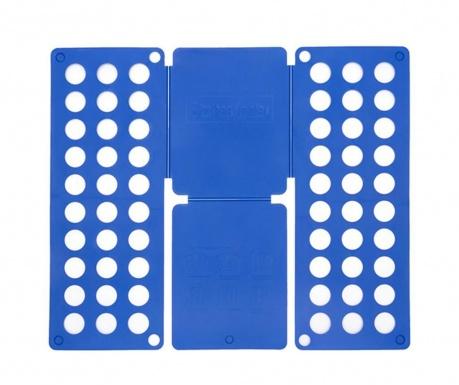Fold Pro Ruhahajtogató eszköz