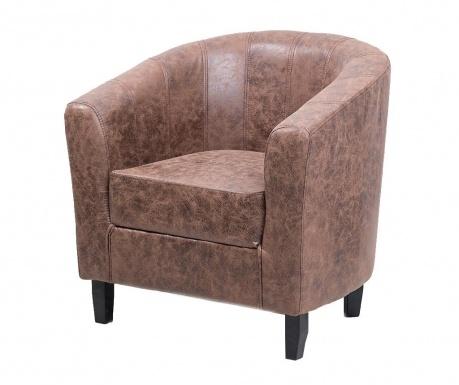 Vintage Times Fotel