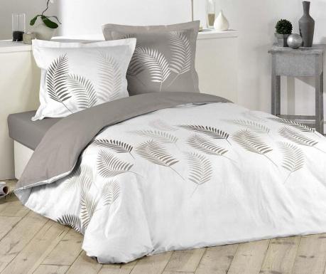 Zestaw na łóżko Double Goyave
