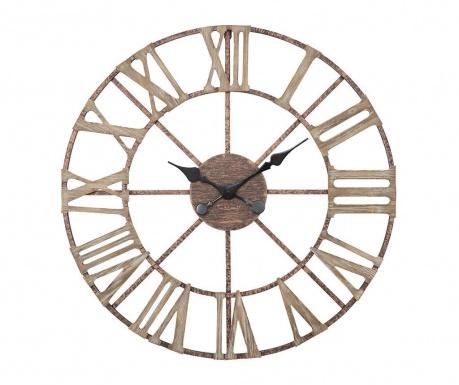 Стенен часовник Antique