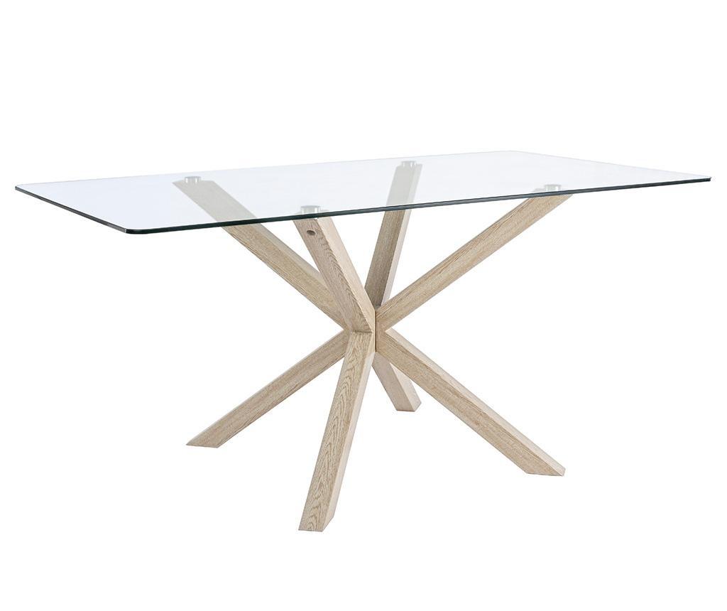 Stůl May