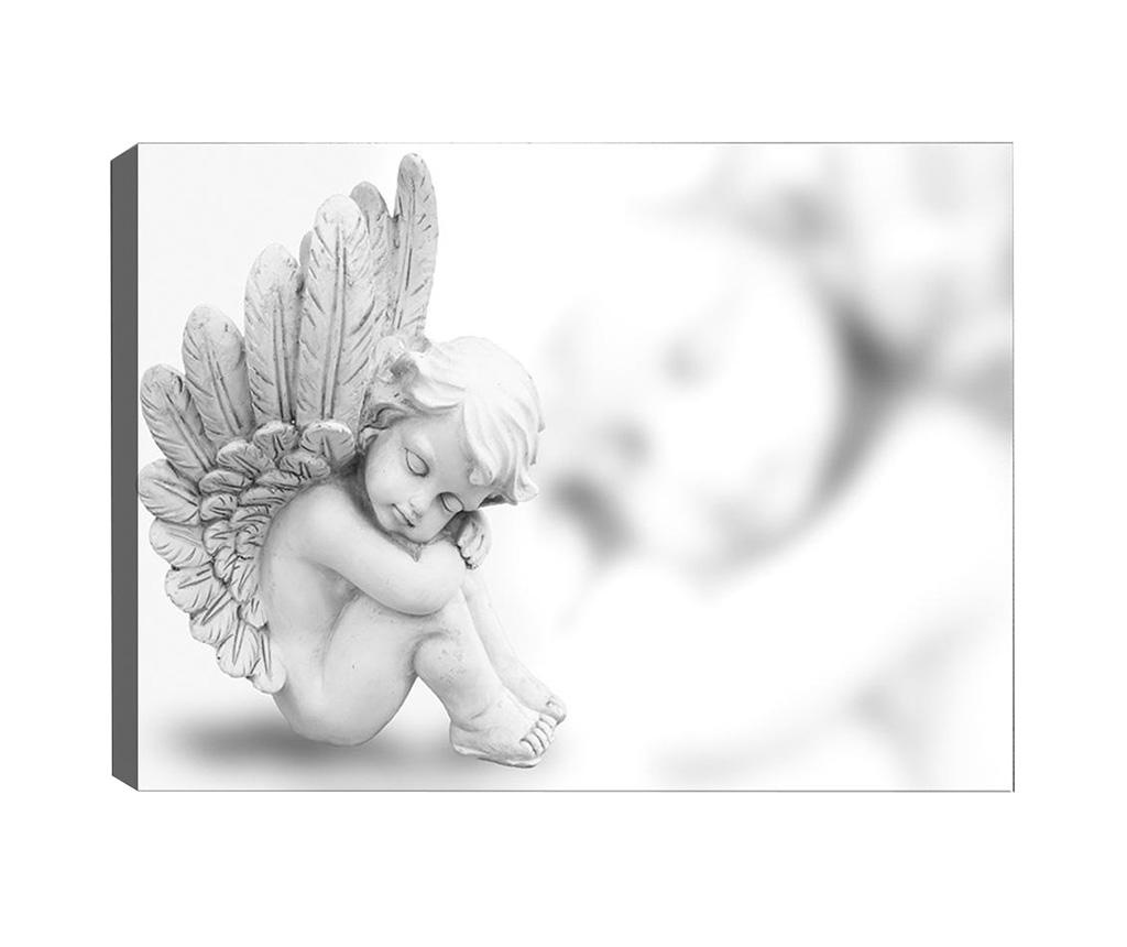 Obraz Raphael 40x60 cm