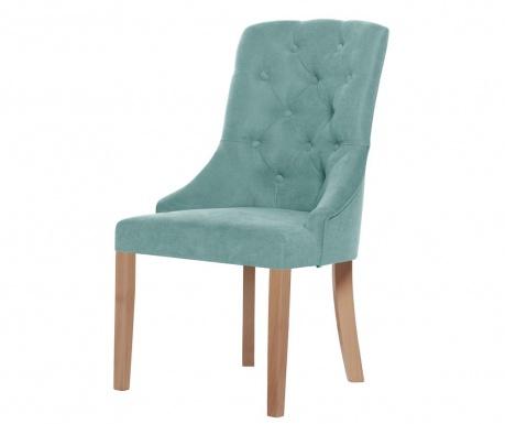 Krzesło Jalouse Maison Chiara Mint