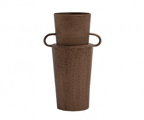 Dekorativna vaza Nizhni