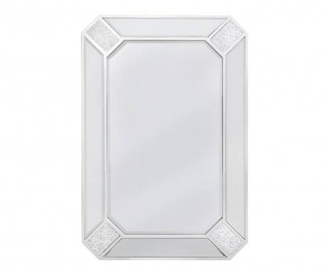 Zrkadlo Unarise