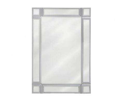 Zrkadlo Simine