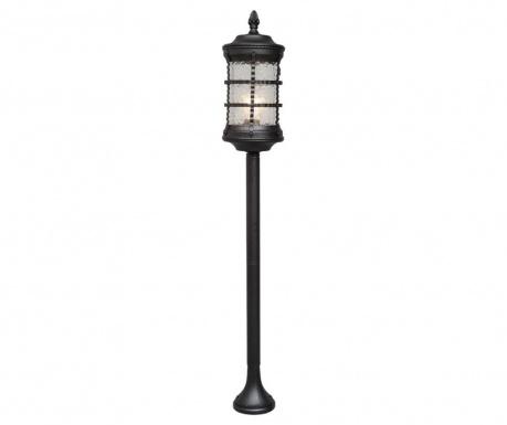 Venkovní stojací lampa Georgia