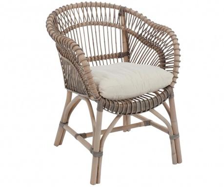 Stolica Tyra