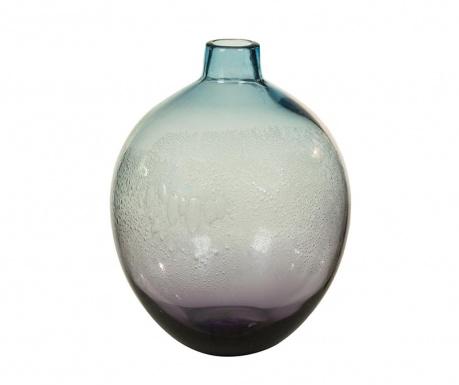 Váza Mavis Sphere