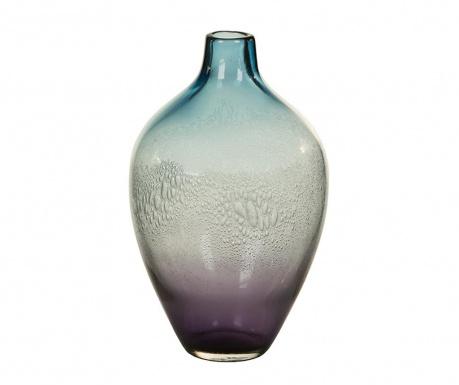 Vaza Mavis Hourglass