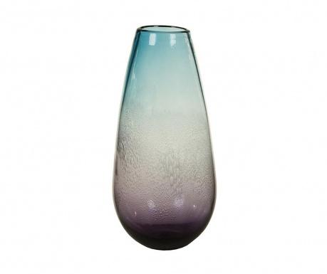 Váza Mavis Drop
