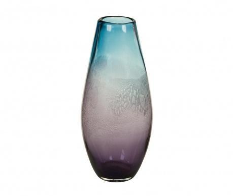 Vaza Mavis Cylinder