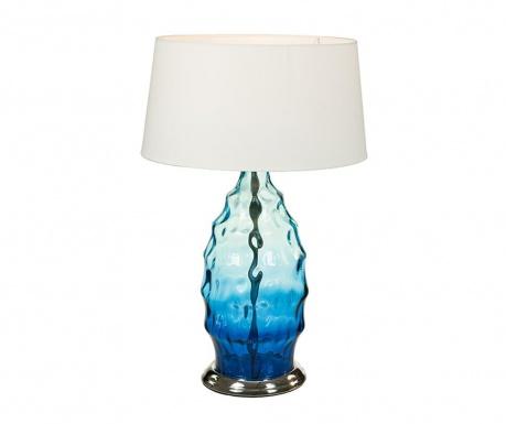 Svjetiljka Chloe Blue