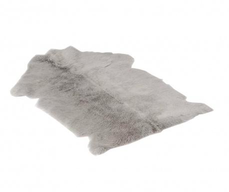Charlize Gray Szőnyeg 60x90 cm