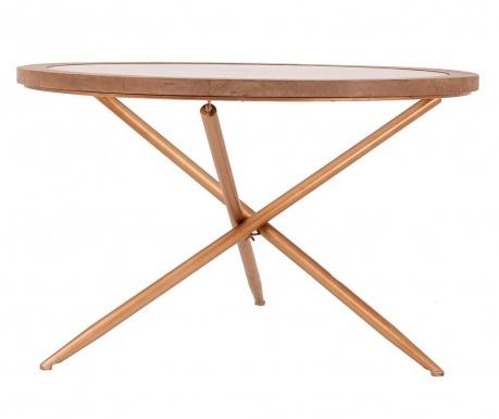 Stôl Megara