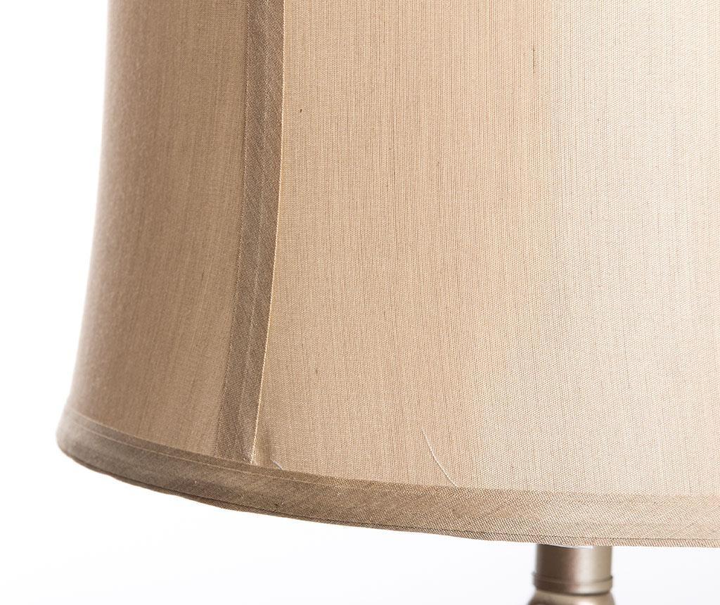 Tambra Lámpa