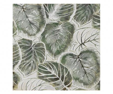 Картина Forest 100x100 см