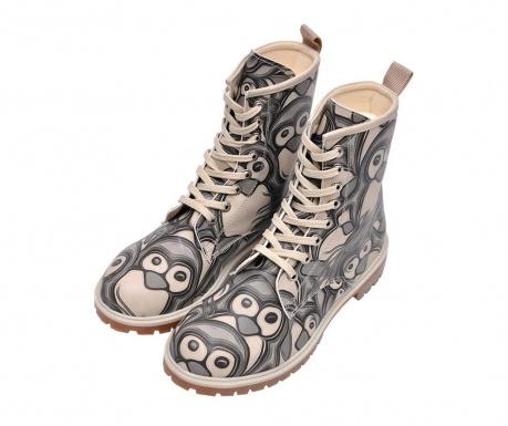 Γυναικείες μπότες Penguin